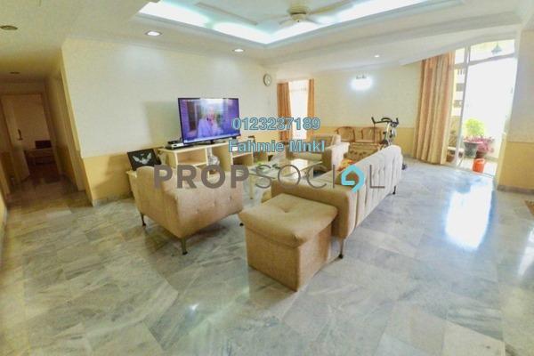 Indera subang condominium subang jaya  1  jdayeevftdebo48xxjdv small