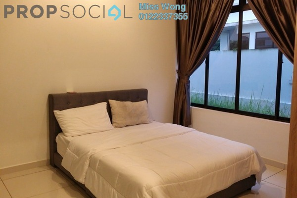 Semi-Detached For Rent in The Greens, Horizon Hills Freehold Fully Furnished 1R/1B 850translationmissing:en.pricing.unit