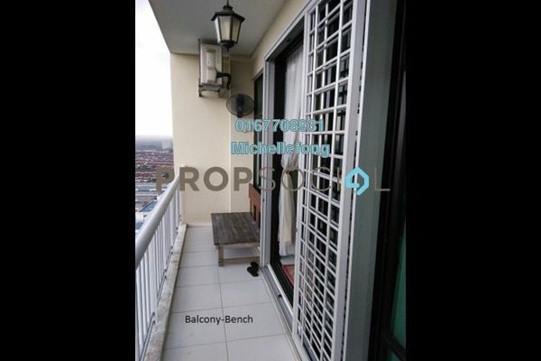 Balcony bench zrzkabshusct3thodfoi iilt5b5we kob2f qynckwrmgr hrea1vlxm small