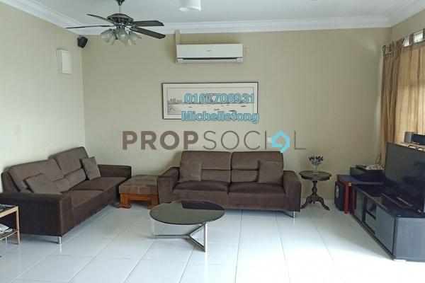 Living sofa e9czx2o2zexbi8kv4nfd 56w8sxqgmgz5dxryt ivsdesstyz2rje4rsxr9 small