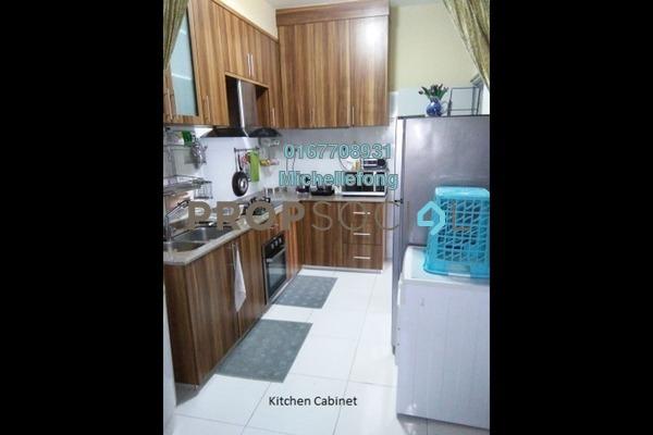 Kitchen cabinet msydhfwrx6kwcvxanxie wkwjzecoqezaw  tf2vyglsbf zjejulxx small