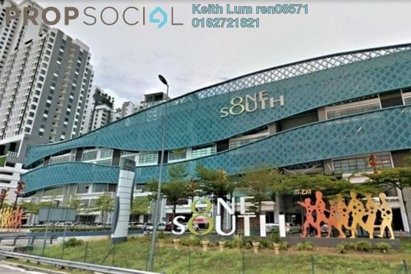 One south office kskxttjjezzovgryht2c small