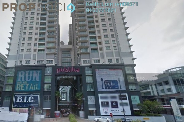 Publika office solaris publika office space mont k hs pcvbc46ntwkvkawmk small