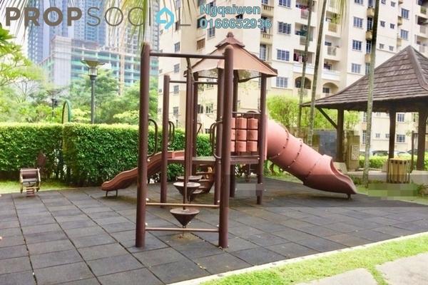 Villa pavilion seri kembangan malaysia2 ygkou5aknzxah5u2df2z small