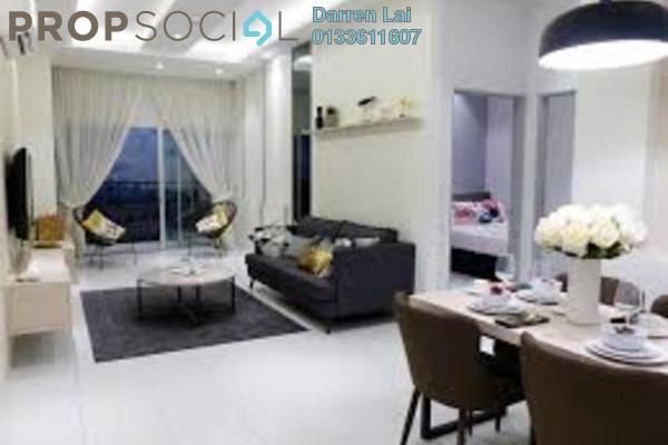 Living room qy6wz11foz fw5zhz xx small