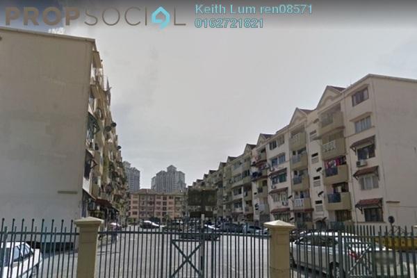 Makmur apartment2 walk up uru8yzz12s7f d8g5jkb small