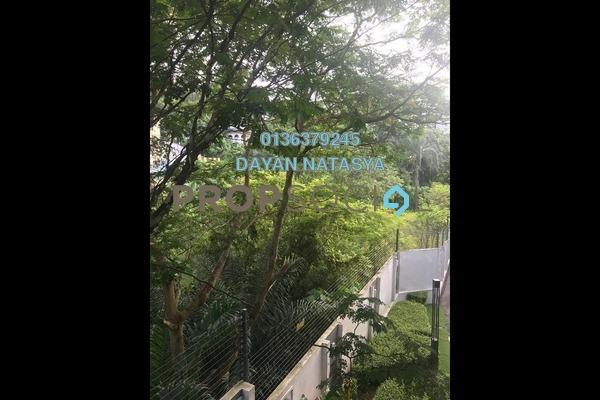 Whatsapp image 2018 08 16 at 3.11.23 pm 13  ikmzzn byqy6kcnodphjdmwcgcq small