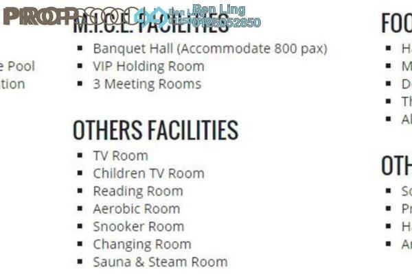 Clubhouse facilities przsnu6zcqbo7pf7lvhk large vp qbgpzy6ef7nnee ttbkf small