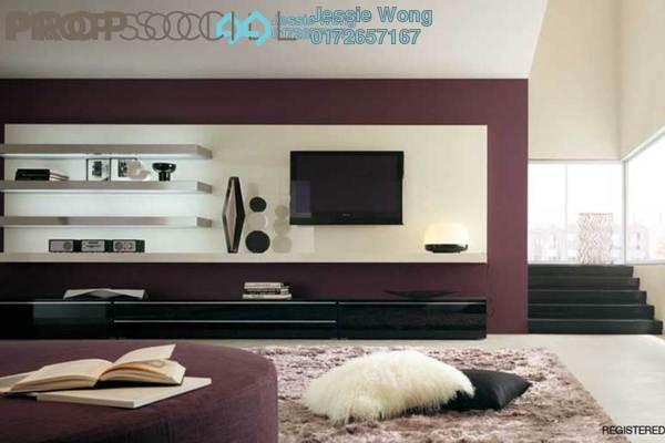 Impressive modern living room decorating ideas wit 77y1sv y9m87jrveekxg small