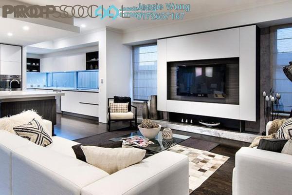 Two storey interior design xnpvcsgpqkh6inxhvvws la offxpefmvcdoaishq5bx small
