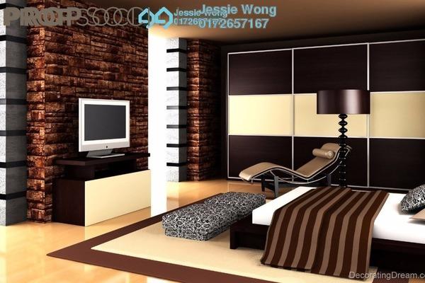 The luxury bedroom interior design ideas 48doubles mhsftyxm uohuwyhdkoo small