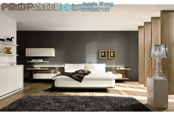 Double storey3 m5cghumdebb85si3gn28 large hjnad5gw f1gyu5v4sp4sk4co5svt small