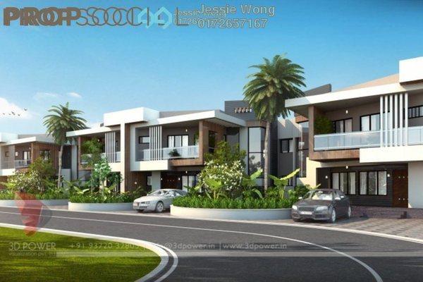 3d realistic row house rukzfv645tbmsgjn2fot large  3gvf uhssfar5s l6gtj small