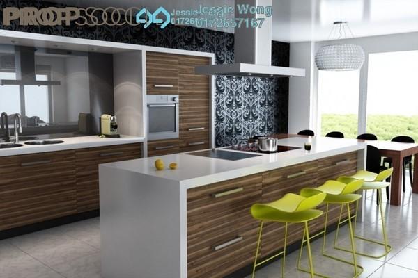 Modern kitchen ideas picture kgs7axlpk4tbmxzkwayy  18 mfyfrmu y9jxu xgt small