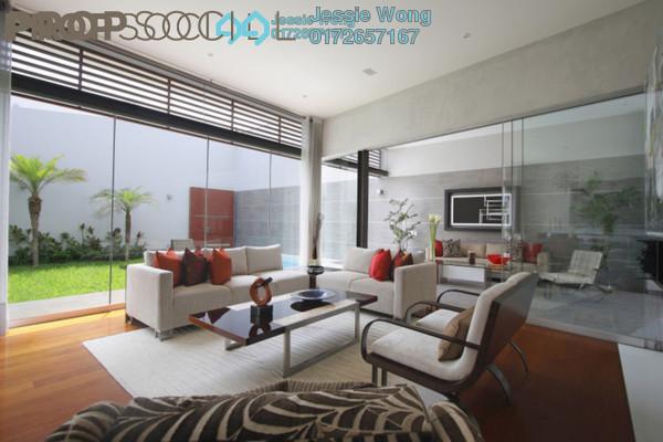 A wonderful residence in lima peru by seinfeld arq 9leuhkcwrkxlesgffe x small