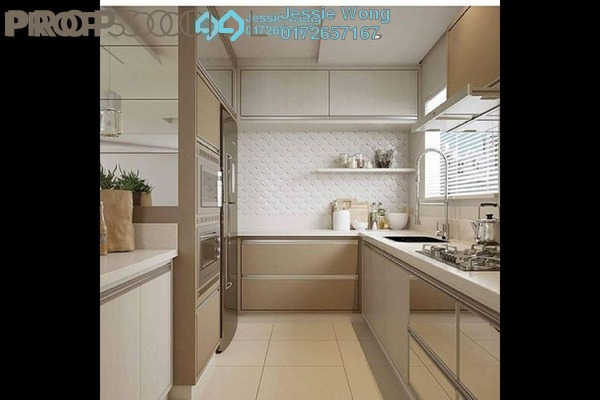 B75383e84422e4c0ac060a32f58e2a22  home kitchens su wctx1xmrxytdeh6pccjg small