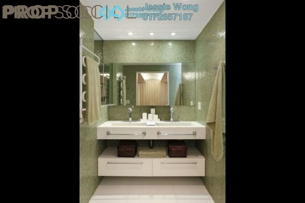 36fb268c6dceb41f17ac66604b67d094  bathroom collect isguatale3v4tgvnzxk2 small