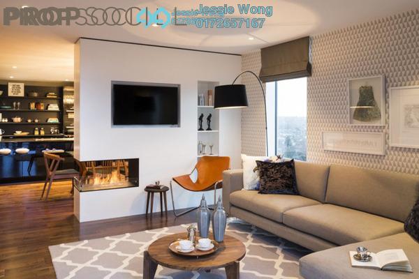 30 living room design and decor ideas 16  1  yyzm1 my2j3 xvqqx7bbspfu x small