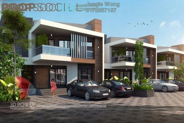3d viusalization row house yxkp4gscs2sizjnbyu8m la p2zyy7w7v6s8gttttqbe small