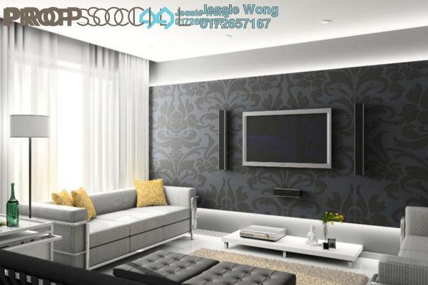 15 modern living room decorating ideas vprqjehd9mc 4jjji3mxrtdvbkfr4hy2 small