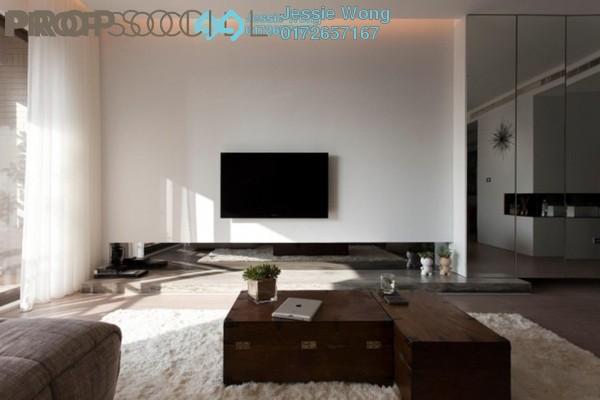 8 modern living room 665x443 nyrgnrugaosnoqakgqcv  5fzzpg14hqss6b6es8j7 small
