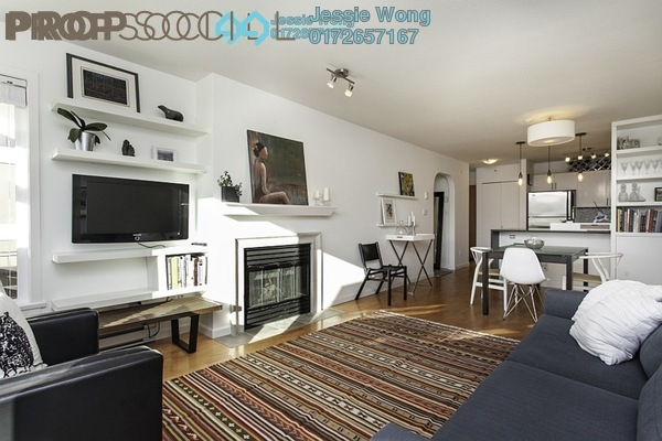 11 exclusive inspiration penthouse apartment desig 2lzp2ygpvr3i6nkpwg6r small