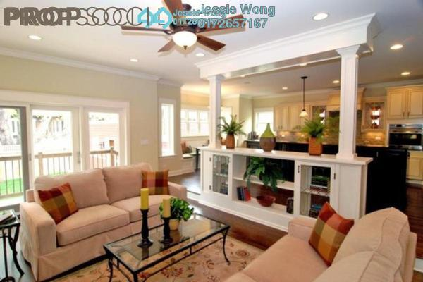 24 large open concept living room designs 2 mevdn2 yxpxearyerstl6fjn2pn small