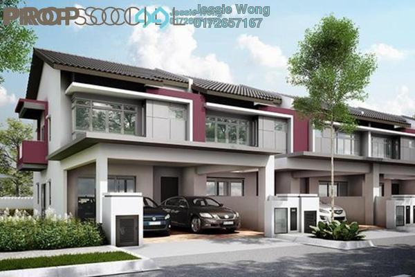 Exclusive double storey terrace s2 heights christo a4htr17xfv6mqsmx4ehc small