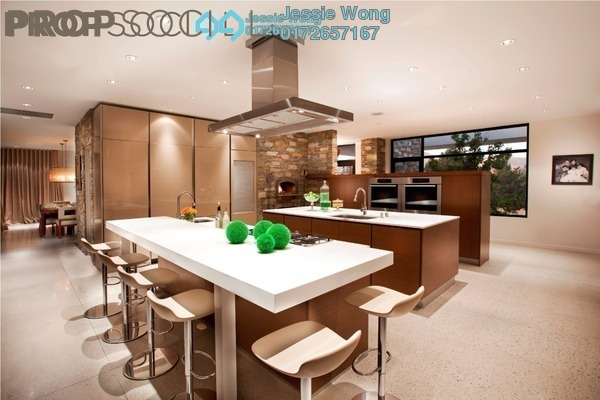 Amazing open plan kitchen living room ideas in hom z7yxsbrfbmqcnfjynlmi small