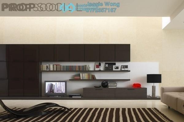 Arredare soggiorno stile moderno mobili neri d ud9 vkvqkx kaardv4av yyw small