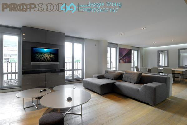Modern lounge by a cero i jyu4usbbihuswnbqbh large wziucf4gwoonxzuszfws small