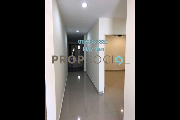 Shop For Sale in Section 8, Petaling Jaya Freehold Semi Furnished 5R/3B 1.3m
