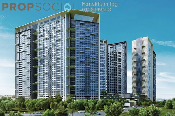 Kuala lumpur condominium for sale platinum splendo 4vqzsk 5nnzreaxgx37n small