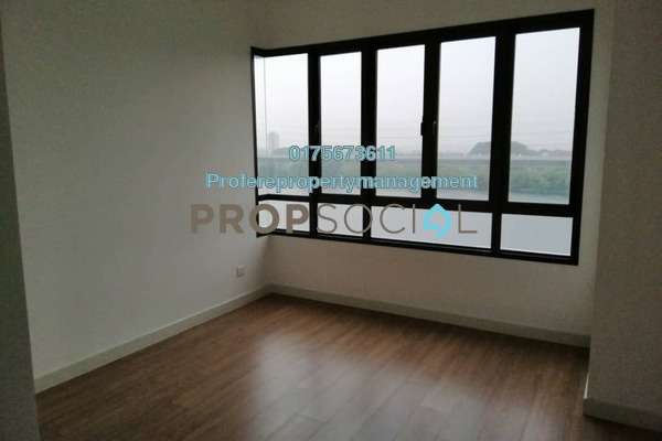 Condominium For Rent in Putra Residence, Putra Heights Freehold Semi Furnished 3R/2B 2.3k