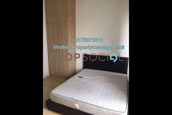 For Rent Condominium at USJ One Avenue, UEP Subang Jaya Freehold Semi Furnished 3R/2B 2.3k