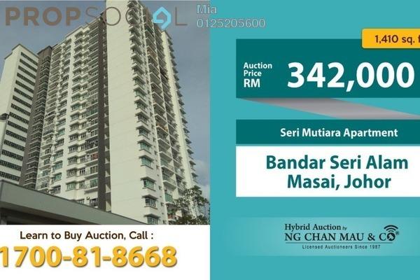 Seri mutiara apartment wrsswnbcbcux8fzlnfct small