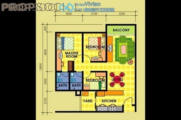Floor plan twymgzjb39fknogour7l large crqdpoqq2zb9 afxxo6jxxb23fpumztr  small