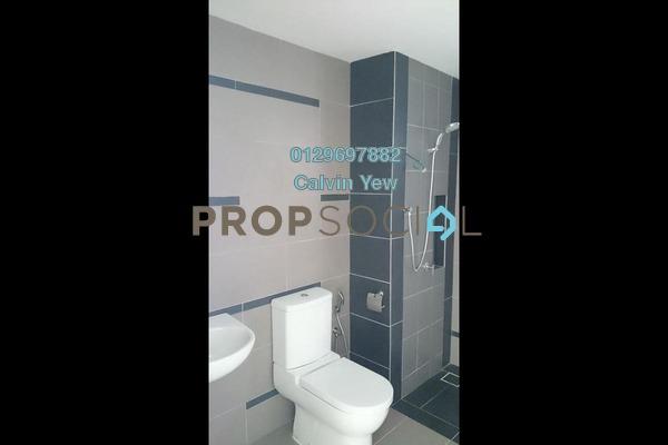 Masteroom bathroom ywyhpid3xft3488gjcmy small