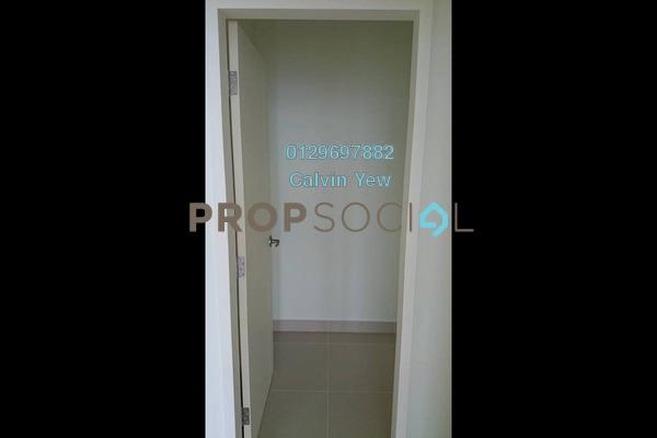 Room zbyr4bew9mtymzzfdvrl small