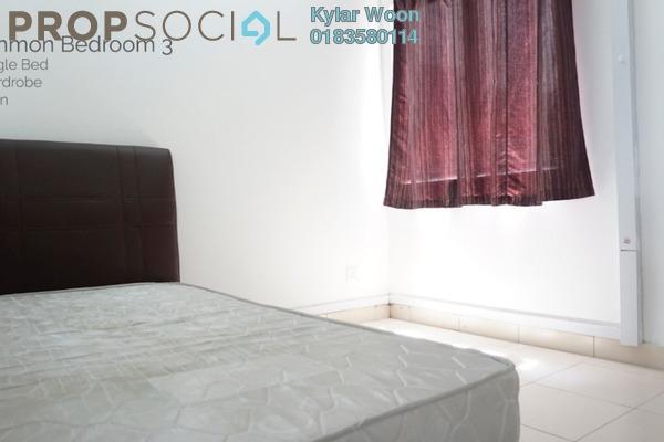 Mutiara residence arief affendi 06 xq9xhuxled mdja42xny small
