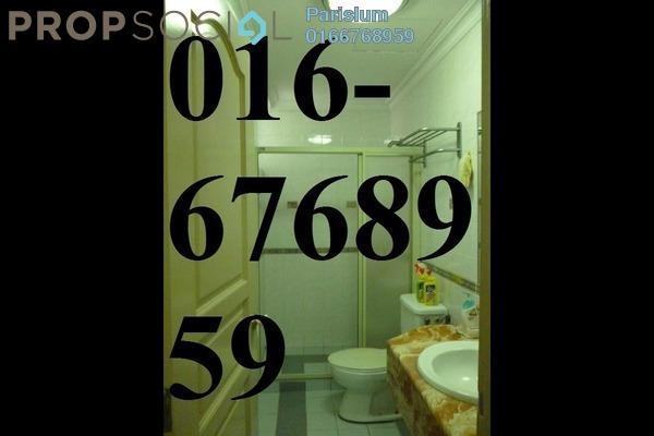 91 zy2s9bqpxelgyb3gskn  small