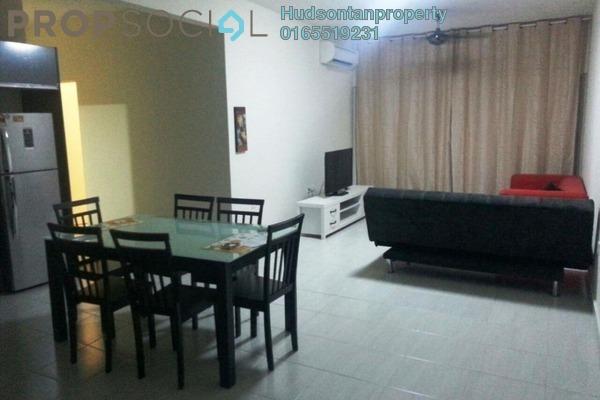 Koi kinrara condo rent fully furnished 2 car parks spussws2cxfwy59grdzz small