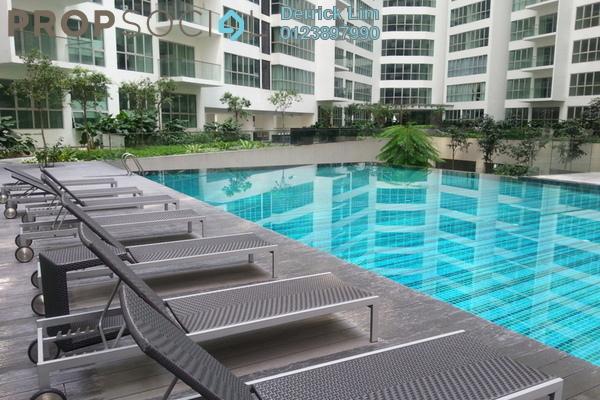 Regalia swimming pool 5bn2yld9tzvucsadhh1n small