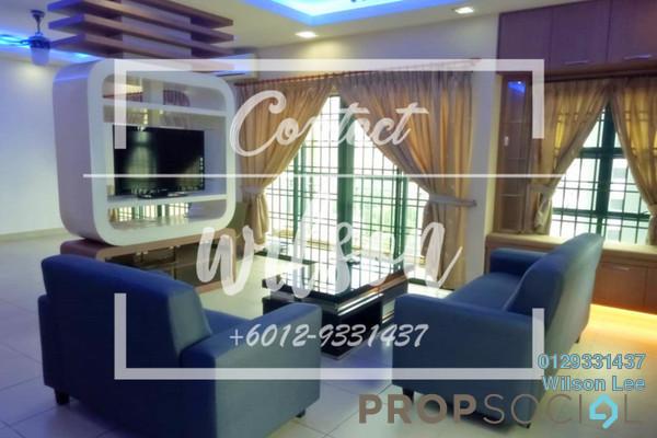 Changkat view penthouse   segambut  2  tmx 3nmzju6 fdzbzzxcq5ztk4szxkcs small