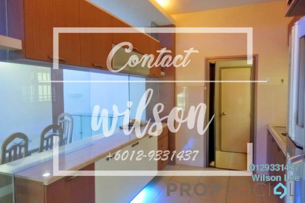 Changkat view penthouse   segambut  6  twrbdvw wya 7jmtbgbz5y4hfe1ejwiw small