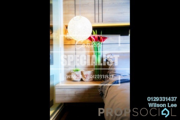 Villa crystal   segambut mont kiara  8  gfd2uzr7wp kde8xkuwauvkbiy1gznj small
