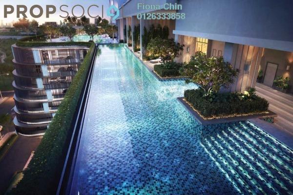 Poolside lounge 001 rwnysdxzknkz4adzq7db small