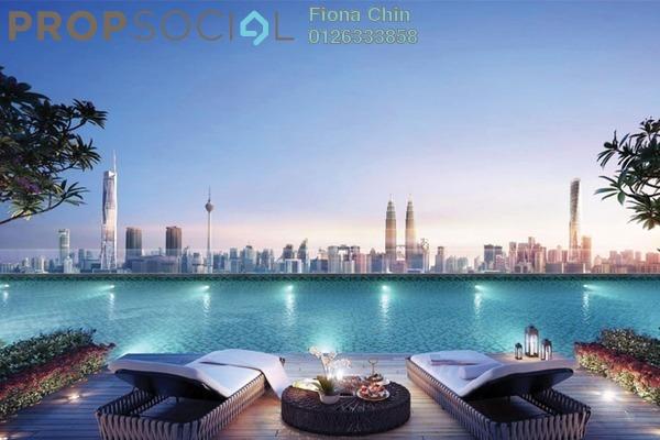 Poolside lounge end69xsjcb6r2p1ge ix small