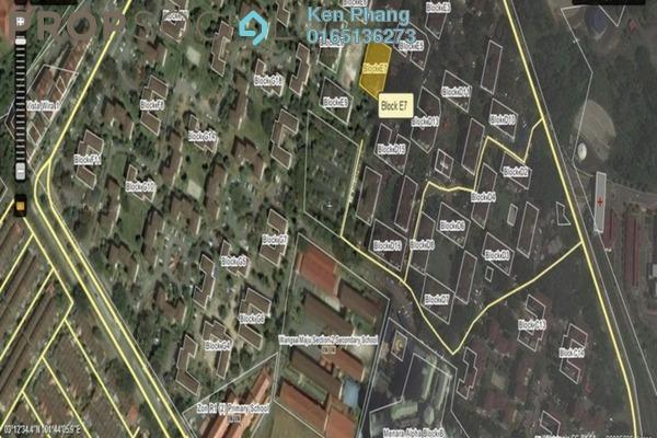 Map vb7kpn5wyd w1fla2z3v small