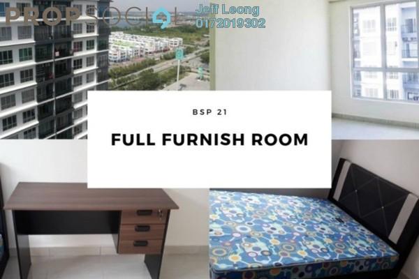.304353 2 99598 1903 full furnish room grn8vlr4ty5uf6cbwmdk small